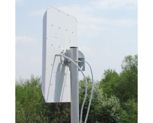Как определить антенна MIMO или нет?