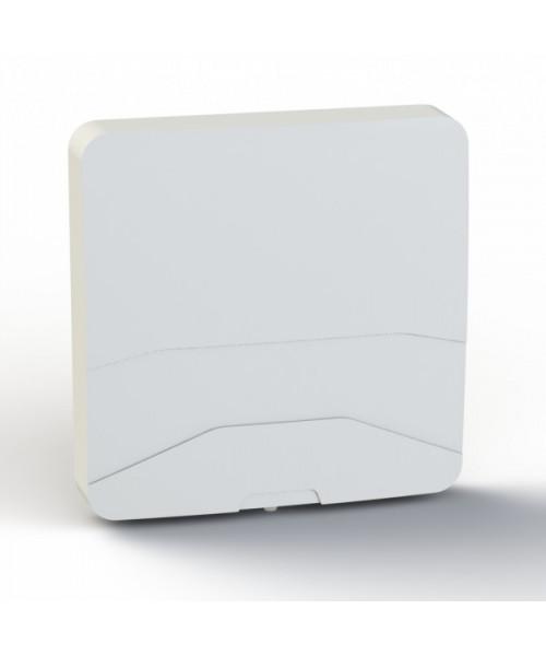 Nitsa-4F антенна