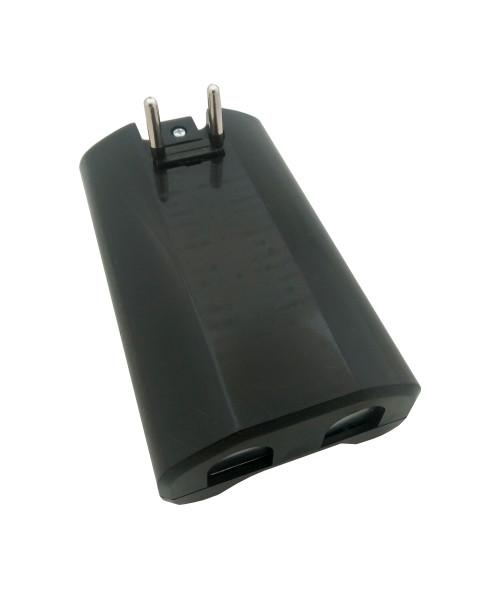 АКБ для мегафона 25 серии