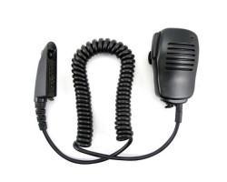 Тангента GT-160 (Motorola GP-340) M4