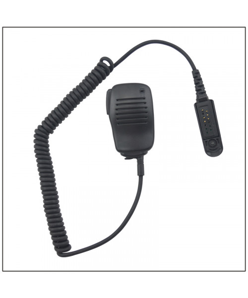 Тангента GT-160 (Motorola GP-344) M5