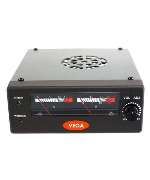Блок питания Vega PSS 825М