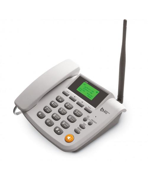 Телефон BQD-2051 стационарный GSM