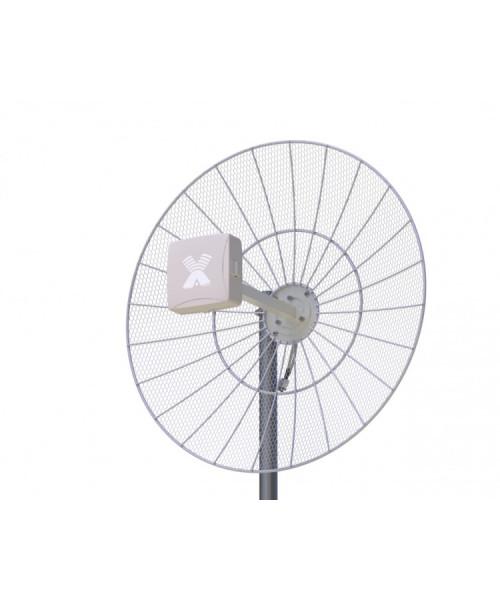 VIKA 21 MIMO антенна