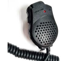 Тангента 2 кнопки PTT для рации Baofeng UV-82