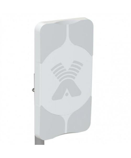 Антенна AGATA (GSM-1800/3G/WiFi/4G) 17Дб  N-female