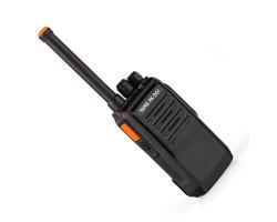 Рация Терек РК-201 U (400-470 МГц) портативная