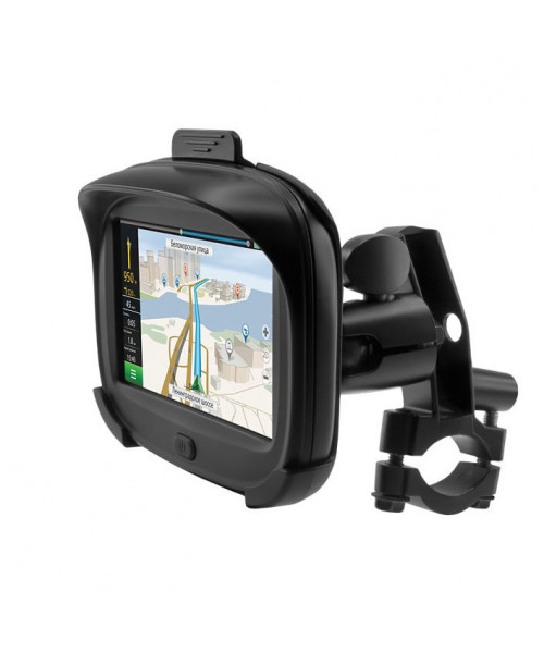 Навигатор мотоциклетный Neoline Moto 2 GPS