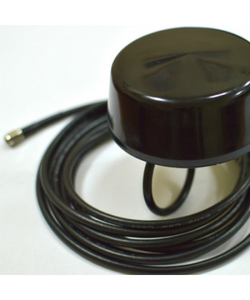 Антенна автомобильная Шайба-1 ШД 900/3500 МГц