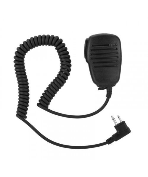 Тангента GT-160 (Motorola GP-340 или CР) M