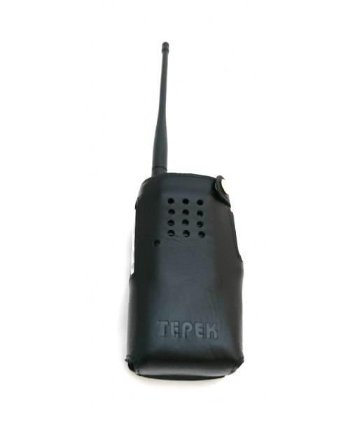 Чехол для радиостанции РК-301