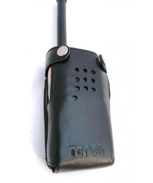 Чехол для радиостанции РК-201