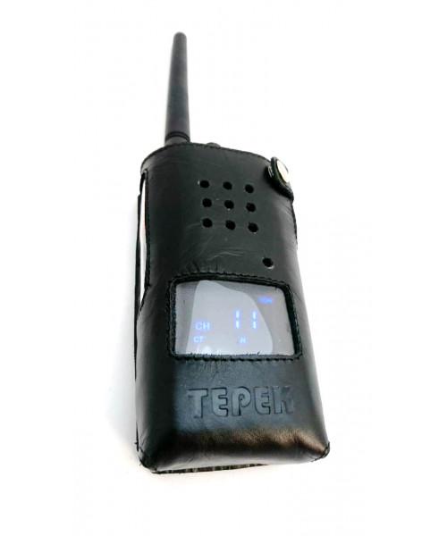 Чехол для радиостанции РК-202