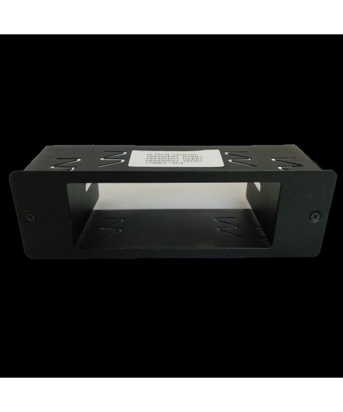 NDMK (Din Mount Kit) DIN-адаптер для автомобильных радиостанций