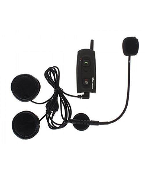 V2-1200 переговорное устройство