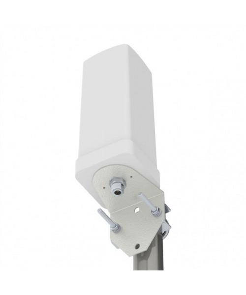 Nitsa-7 антенна