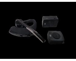 Гарнитура беспроводная Орфей 565PRO  для радиостанций Терек