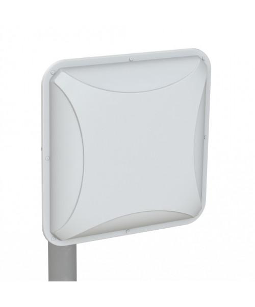 Антенный комплект 4G №3
