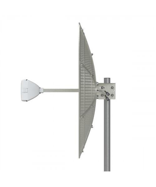 VIKA 24 MIMO антенна