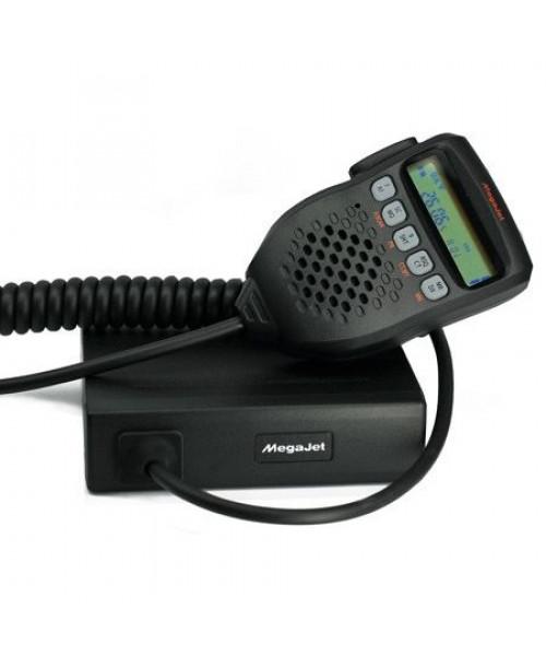 Радиостанция автомобильная MegaJet 555