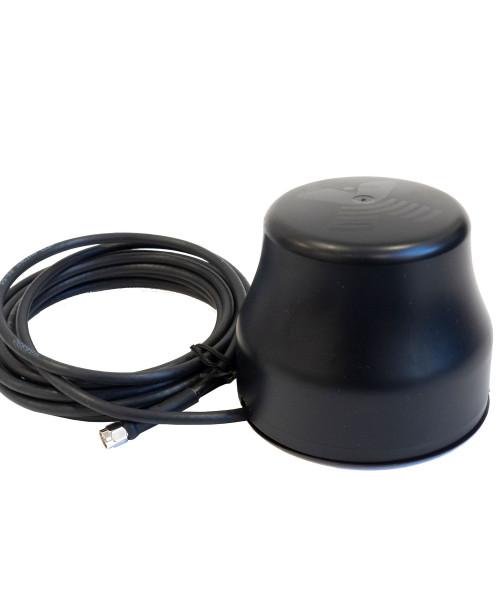 MAGNITA-1 антенна