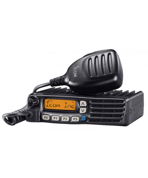 Icom IC-F111 50 W автомобильная р/ст