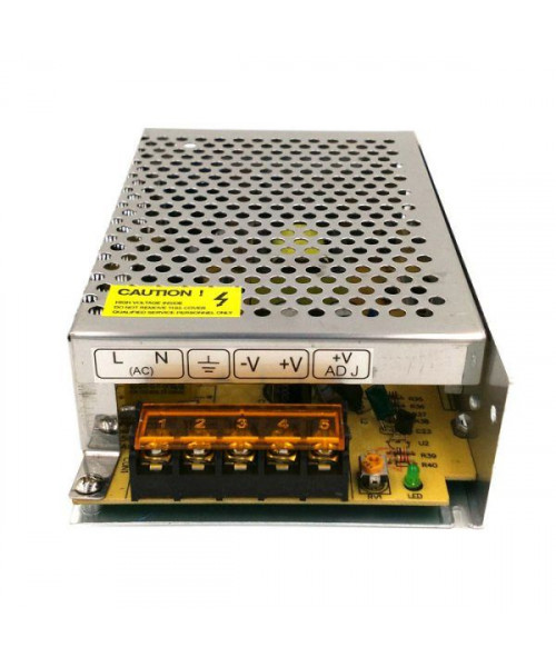 Блок питания Cosmos TD-432 (60W, 12B)