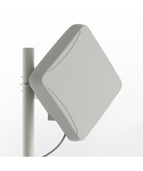Антенна AX-1814P MIMO UniBox