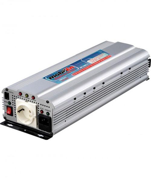 HP-1000c Преобразователь тока