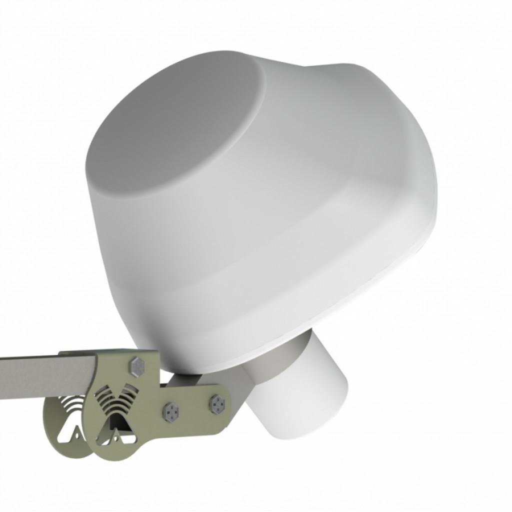 Облучатель Antex AX-2000 Offset MIMO