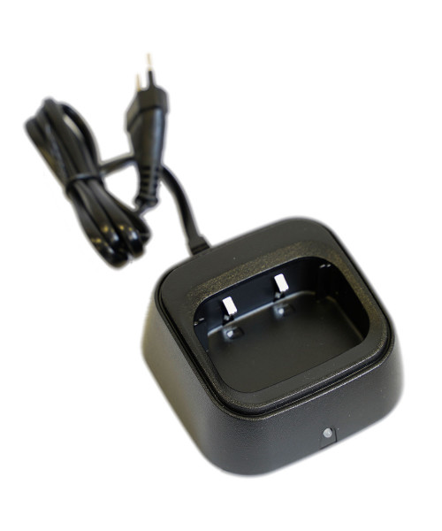 ЗУ РК-101 зарядное устройство (комплект)