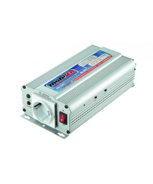SP 600 Преобразователь тока