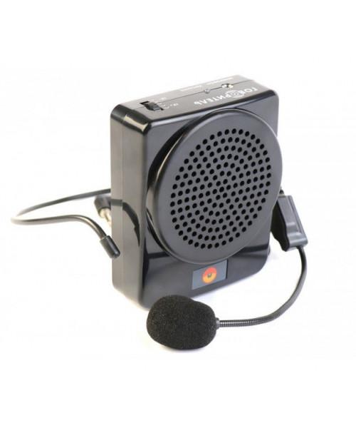 РМ-72 громкоговоритель