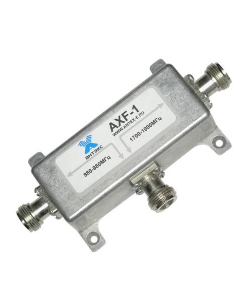 Диплексер AXF-1
