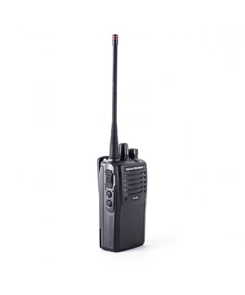 Рация Vertex VX-261 UHF портативная