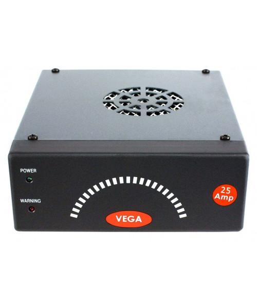Блок питания Vega PSS 815