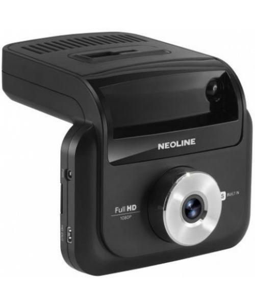 Радар-детектор и видеорегистратор Neoline X-COP 9500s