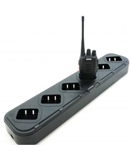 Зарядное устройство 6П-ЗУ Старт многопозиционное