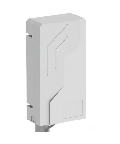 PETRA-12 MIMO BOX антенна