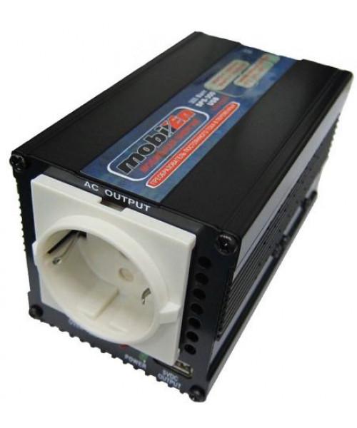 SP 300 Преобразователь тока
