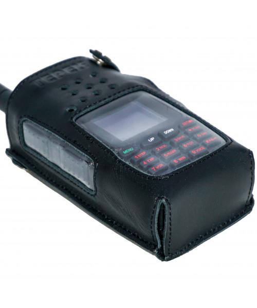 Чехол для радиостанции РК-322