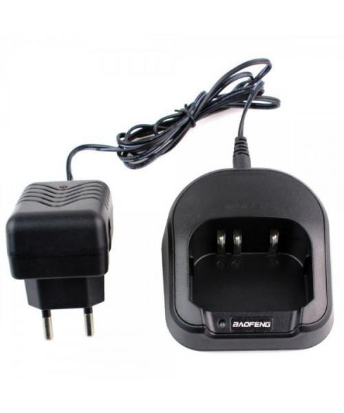 Зарядное устройство для рации Baofeng UV-82