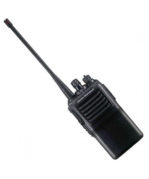 Рация Vertex VX-231U G6 FNB 106 (400-470 МГц) портативная