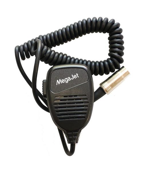 Тангента для MegaJet 100