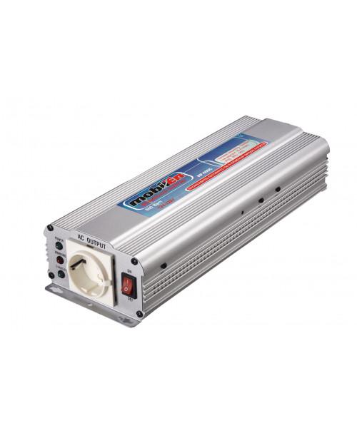 SP 600-C Преобразователь тока