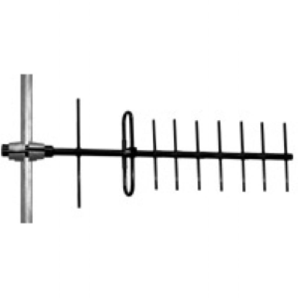 Антенна базовая TY450E9-13