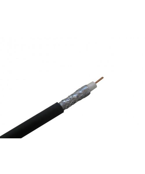 Кабель RG-58 Scalar