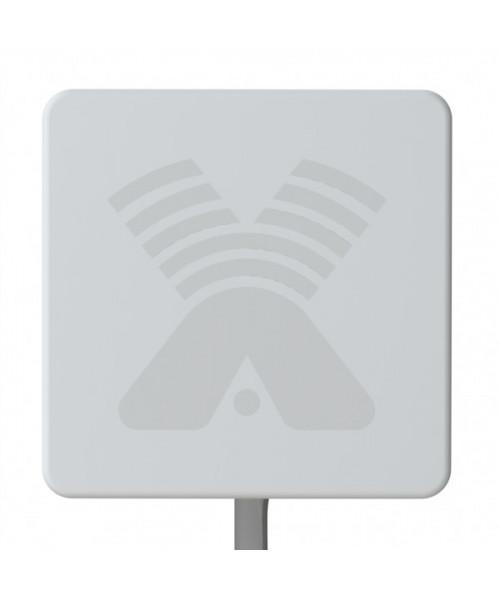 ZETA MIMO антенна