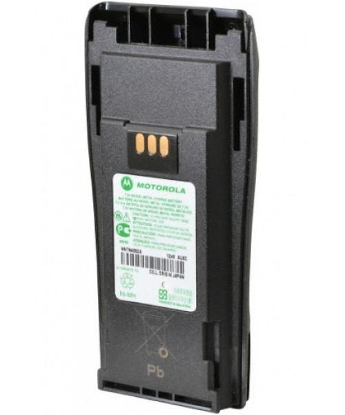 АКБ NNTN4852 FM, NiMN  для Motorola CP 140/040