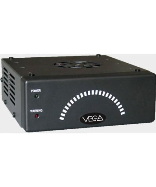 Блок питания Vega PSS 825